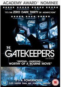 Gatekeepers [Import]