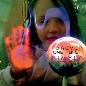 Forever One Life