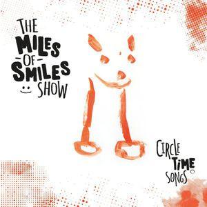 Circle Time Songs