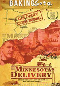 Minnesota Delivery