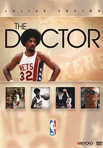 Nba: Doctor [Import]