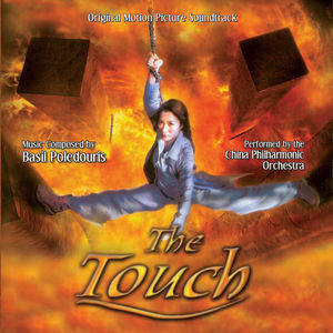The Touch (Original Soundtrack)