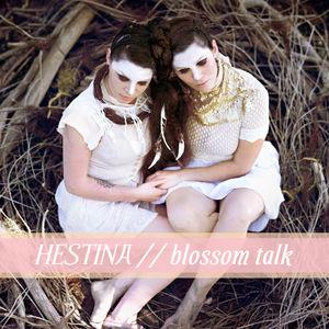Blossom Talk