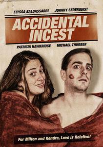 Accidental Incest