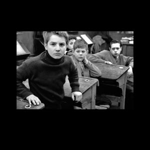 Francois Truffaut: Bandes Originales 1959-1962