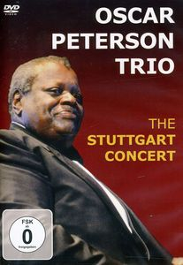 Stuttgart Concert