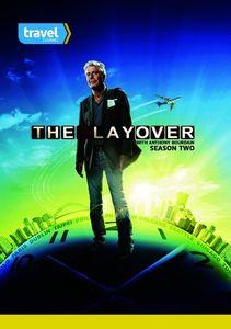 The Layover: Season 2