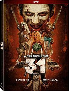 dominion prequel to the exorcist 2005 english subtitles