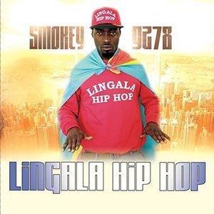 Lingala Hip Hop