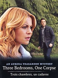 Three Bedrooms One Corpse: An Aurora Teagarden Mystery
