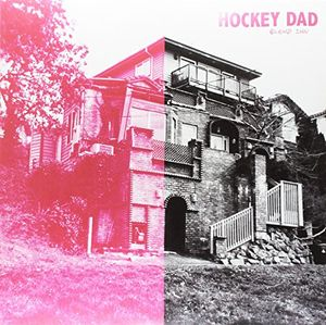 Blend Inn [Import] , Hockey Dad