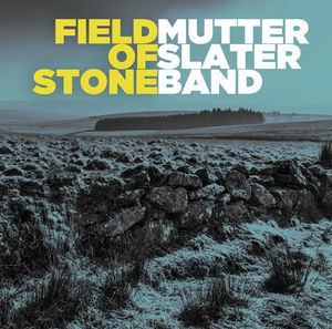 Field Of Stone [Import]