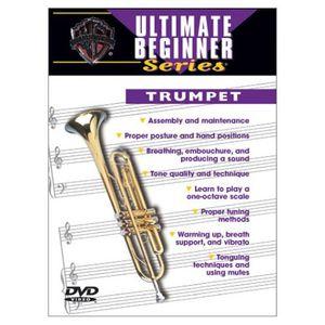 Ubs: Trumpet