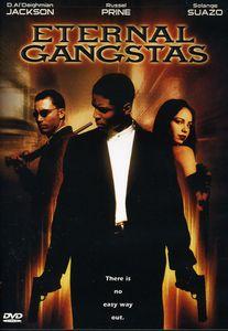 Eternal Gangstas