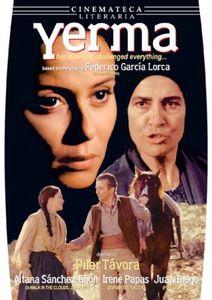 Yerma (1999)