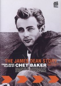 James Dean Story [Import]
