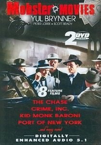 Mobster Classics Hits 2