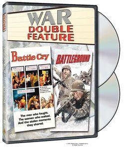 Battle Cry /  Battleground
