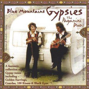 Blue Mountains Gypsies
