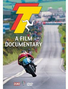 TT Film Documentary