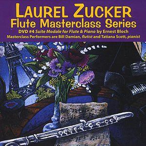 FL Masterclass Series 4