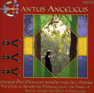 Cantus Angelicus