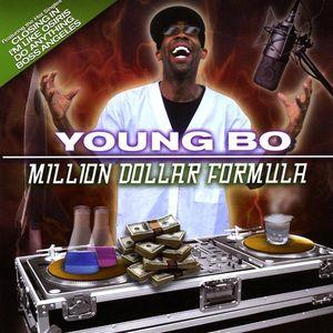 Million Dollar Formula