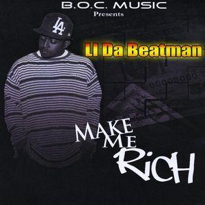 L.I. Da Beatman