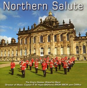 Northern Salute [Import]