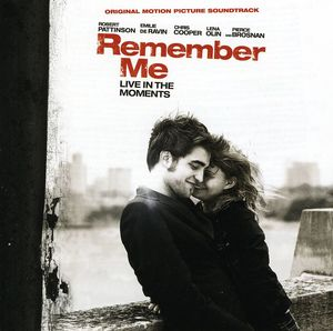 Remember Me (Original Soundtrack) [Import]