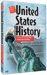 U.S. History : Nation Divided the American Civil