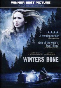Winters Bone [Import]