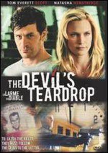 Devils Teardrop [Import]