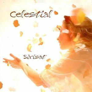 Celestial