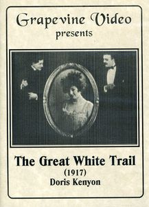 The Great White Trail