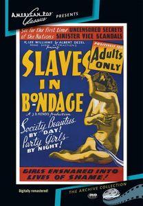 Slaves in Bondage