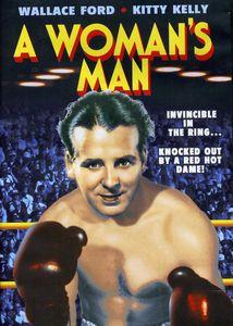 A Woman's Man