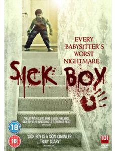 Sick Boy [Import]