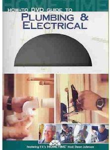 Plumbing & Electrical