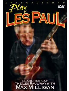 Play Les Paul