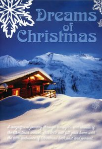 Dreams of Christmas [Import]