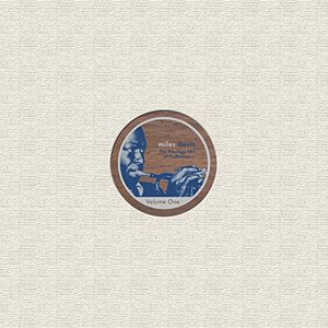 Prestige 10-Inch LPS Collection 1 [Import] , Miles Davis