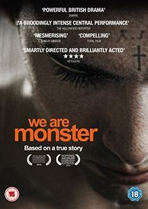 We Are Monster [Import]