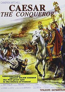 Caesar the Conquerer