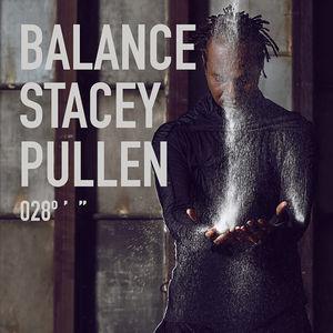 Balance 028