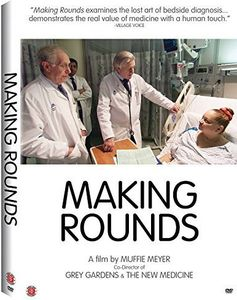 Making Rounds