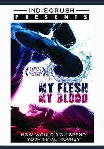 My Flesh My Blood