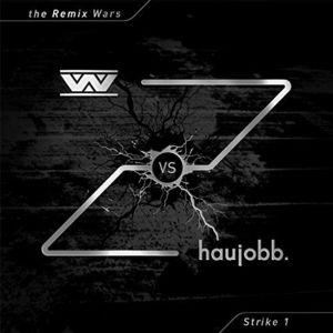 Remix Wars, Vol. 1