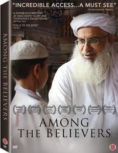 Among the Believers