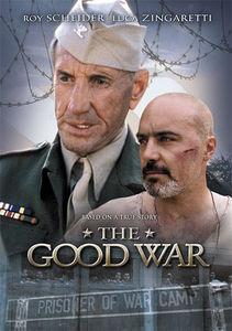 The Good War